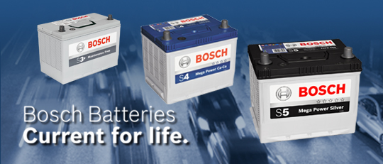 Bosch_Batteries