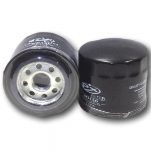 OF130 Oil Filter