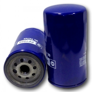 OF131 Oil Filter