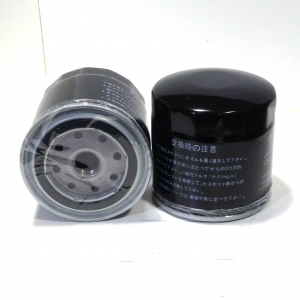 OF89 Oil Filter