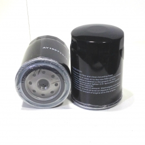 OF9 Oil Filter