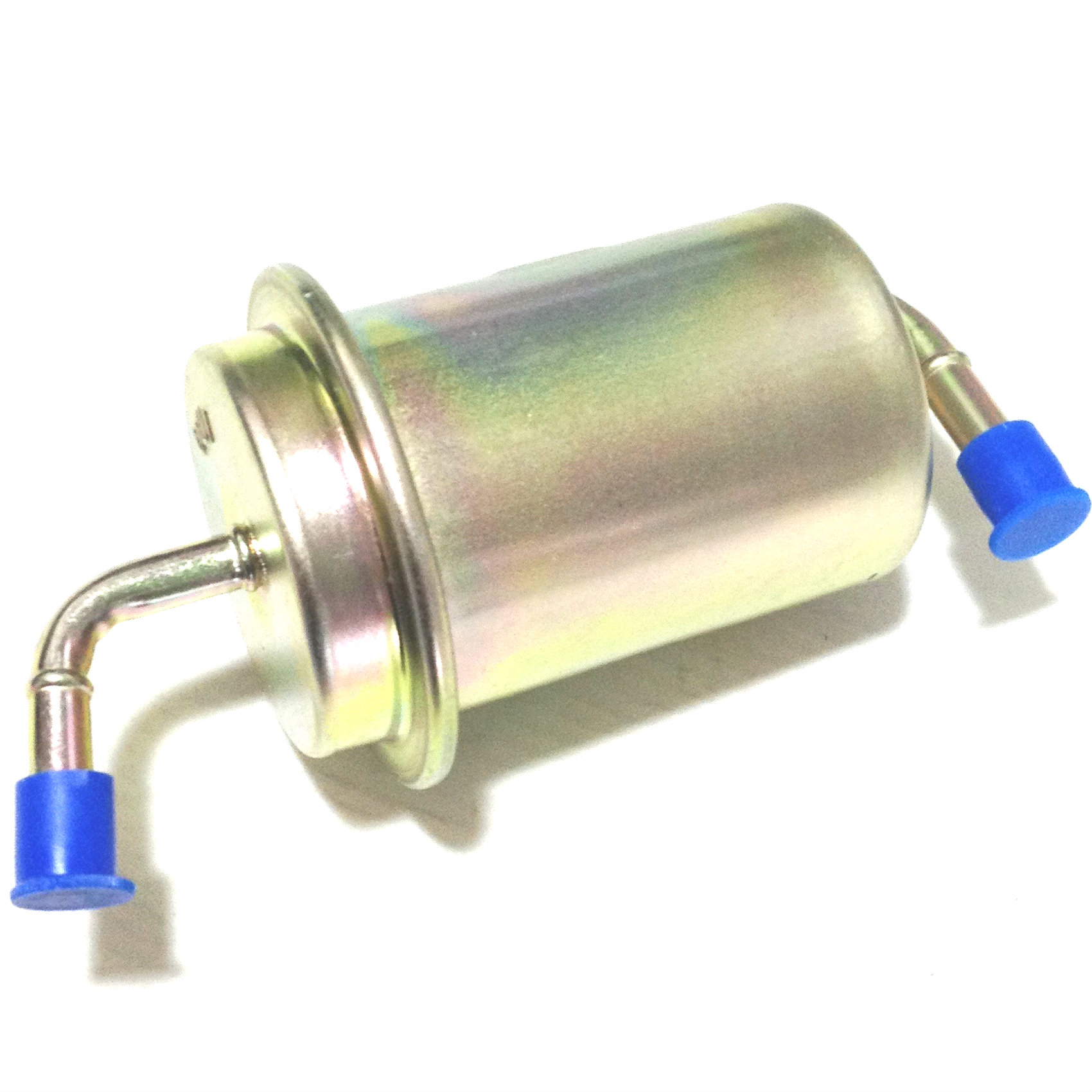 Ff405 Fuel Filter Sorell Service Station Exhaust