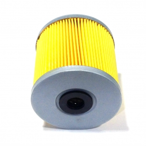 FF2590 Fuel Filter Cartridge
