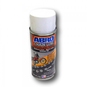 Abro Chain Lube 113GM