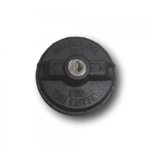Fuel Cap Lockable SL84ULP