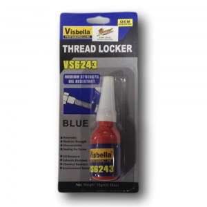 Thread Locker VS6243 10mg