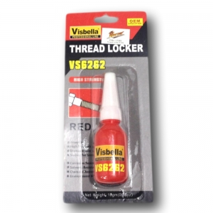 Thread Locker VS6262 10mg