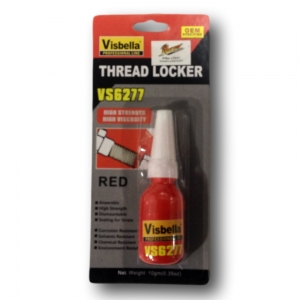 Thread Locker VS6277 10mg