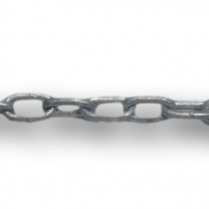 8mm Safety Chain
