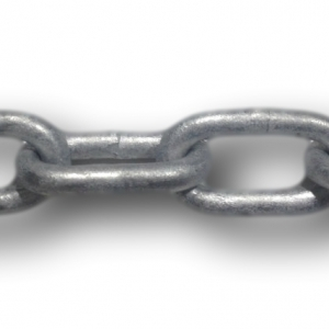 10mm Safety Chain