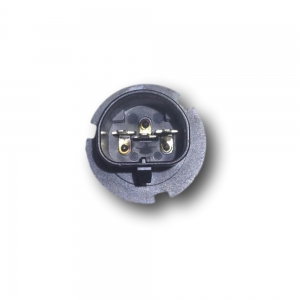 HB1 Headlight Globe 12V 65/45W