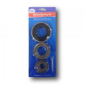 Marine Bearing Kit (Holden)