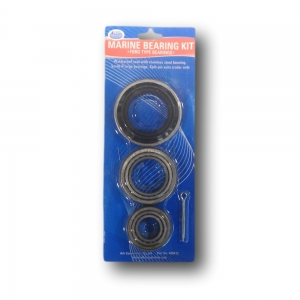 Marine Bearing Kit (Ford)