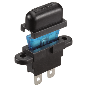 Narva Fuse Holder