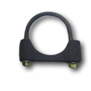 Exhaust Clamp C11