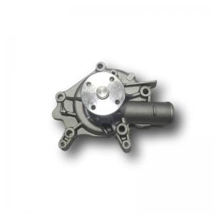 WP1023 Water Pump