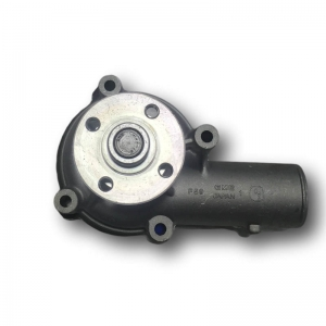 WP1040 Water Pump