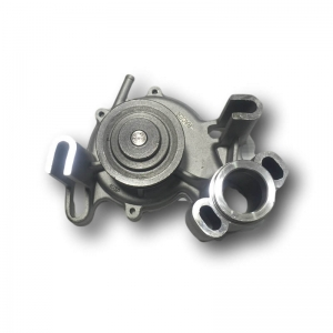 WP1025 Water Pump