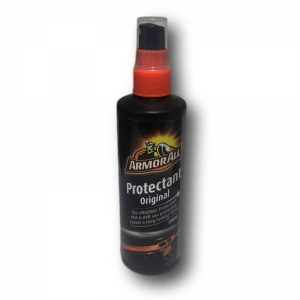 Armorall Protectant Original 250ml