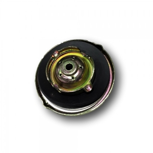 Non Locking Fuel Cap