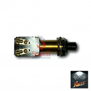 Push Button Heavy Duty Marine Switch R60031M