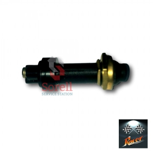 Heavy Duty Marine Push Button Switch R60033M